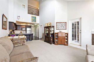 "Photo 7: 304 3150 VINCENT Street in Port Coquitlam: Glenwood PQ Condo for sale in ""BREYERTON"" : MLS®# R2550633"
