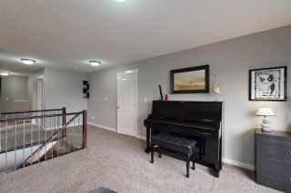 Photo 12: 4440 204 Street in Edmonton: Zone 58 House for sale : MLS®# E4236142