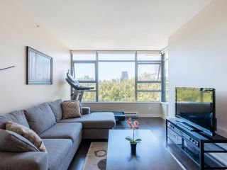 """Photo 9: 415 2851 HEATHER Street in Vancouver: Fairview VW Condo for sale in """"Tapastry"""" (Vancouver West)  : MLS®# R2623362"""
