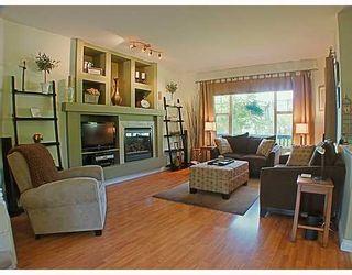 Photo 2: 24398 102 Avenue in Maple_Ridge: Albion House for sale (Maple Ridge)  : MLS®# V768071