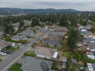 Photo 48: 2664 Jasmine Pl in : Na Diver Lake House for sale (Nanaimo)  : MLS®# 886872