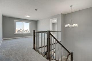 Photo 17: 1626 MONTROSE Terrace SE: High River Detached for sale : MLS®# C4278583