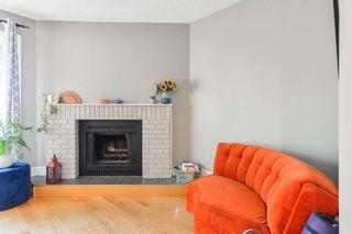 Photo 9: 4041 TUDOR Glen: St. Albert Condo for sale : MLS®# E4257399