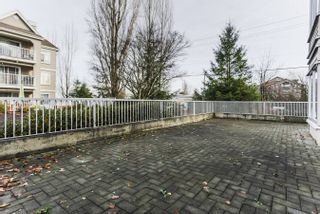 Photo 16: 106-20894 57 Ave in Langley: Langley City Condo for sale