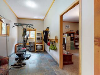 """Photo 19: 2347 CHEAKAMUS Way in Whistler: Bayshores House for sale in """"Bayshores"""" : MLS®# R2595543"""