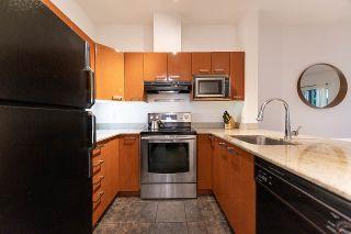 "Photo 13: 102 1688 E 8TH Avenue in Vancouver: Grandview Woodland Condo for sale in ""LA RESIDENZA"" (Vancouver East)  : MLS®# R2495355"