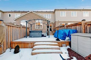 Photo 32: 55 Westover Drive in Clarington: Bowmanville House (2-Storey) for sale : MLS®# E5113652