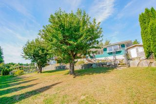 Photo 30: 32582 FLEMING Avenue in Mission: Mission BC House for sale : MLS®# R2616519