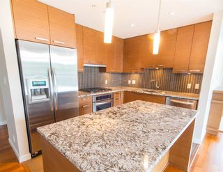 """Photo 5: 1003 6188 WILSON Avenue in Burnaby: Metrotown Condo for sale in """"Jewels 1"""" (Burnaby South)  : MLS®# R2314151"""