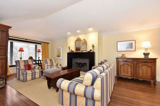 Photo 22: 3561 W 27TH Avenue in Vancouver: Dunbar House for sale (Vancouver West)  : MLS®# R2145898