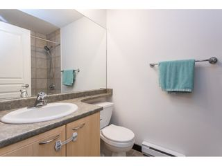"""Photo 24: PH15 7383 GRIFFITHS Drive in Burnaby: Highgate Condo for sale in """"EIGHTEEN TREES"""" (Burnaby South)  : MLS®# R2519626"""