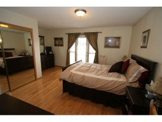 Photo 17: 250 25 Avenue NE in CALGARY: Tuxedo Residential Detached Single Family for sale (Calgary)  : MLS®# C3421200