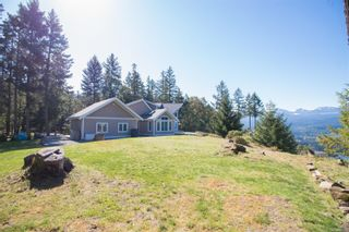 Photo 11: 5075 Aho Rd in : Du Ladysmith House for sale (Duncan)  : MLS®# 874528