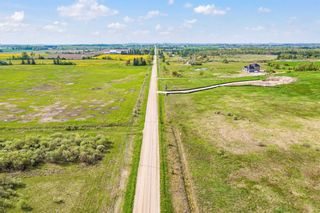 Photo 26: 514504 2nd Line in Amaranth: Rural Amaranth Property for sale : MLS®# X5163343