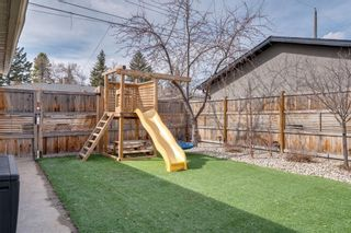 Photo 29: 87 Havenhurst Crescent SW in Calgary: Haysboro Detached for sale : MLS®# A1100621