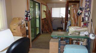 Photo 35: 430 2885 Boys Rd in : Du East Duncan Manufactured Home for sale (Duncan)  : MLS®# 852254