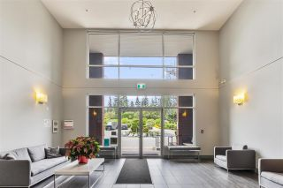 """Photo 3: 409 2855 156 Street in Surrey: Grandview Surrey Condo for sale in """"The Heights"""" (South Surrey White Rock)  : MLS®# R2575339"""