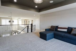 Photo 25: 12819 200 Street in Edmonton: Zone 59 House for sale : MLS®# E4232955