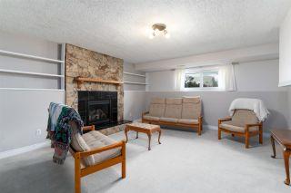 Photo 20: 4107 27 Avenue in Edmonton: Zone 29 House for sale : MLS®# E4244259