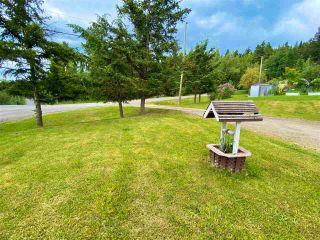 Photo 24: 205 GIBBON Road in Williams Lake: Esler/Dog Creek House for sale (Williams Lake (Zone 27))  : MLS®# R2593433
