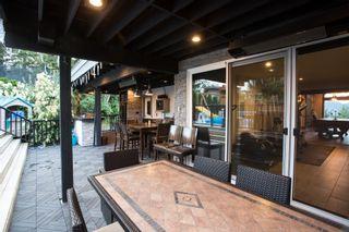 Photo 47: 43625 BRACKEN Drive in Chilliwack: Chilliwack Mountain House for sale : MLS®# R2191765