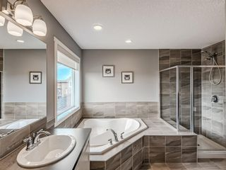 Photo 31: 229 Kingsmere Cove SE: Airdrie Detached for sale : MLS®# A1101059