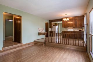 Photo 13: 143 Edgehill Place NW in Calgary: Edgemont Detached for sale : MLS®# A1143804