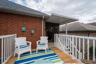 Photo 41: 12 Edgewater Drive in Brighton: House  : MLS®# 253674