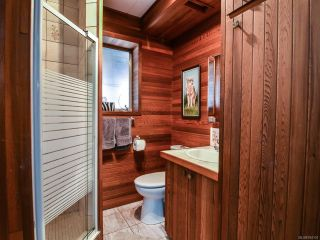 Photo 30: 3739 SHORELINE DRIVE in CAMPBELL RIVER: CR Campbell River South House for sale (Campbell River)  : MLS®# 764110