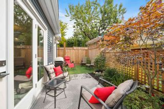 Photo 10: 2521 OXFORD Street in Vancouver: Hastings Sunrise 1/2 Duplex for sale (Vancouver East)  : MLS®# R2615481