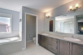 Photo 27: 128 KINNIBURGH Close: Chestermere Detached for sale : MLS®# A1107664
