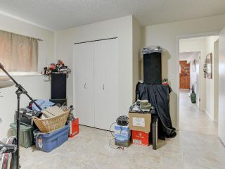 Photo 15: 293 MONMOUTH DRIVE in Kamloops: Sahali House for sale : MLS®# 162447