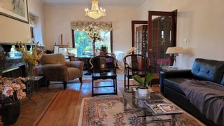 Photo 14: 3350 CYPRESS Street in Vancouver: Shaughnessy House for sale (Vancouver West)  : MLS®# R2618794
