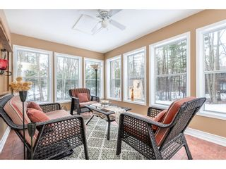 Photo 18: 3575 Calvin Court in Ottawa: Navan House for sale (1111)