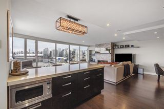 Photo 24: 2105 120 MILROSS Avenue in Vancouver: Downtown VE Condo for sale (Vancouver East)  : MLS®# R2617416