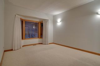 Photo 33: 143 Christie Park View SW in Calgary: Christie Park Detached for sale : MLS®# A1089049