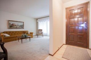 Photo 11: 4111 107A Street in Edmonton: Zone 16 House for sale : MLS®# E4249921