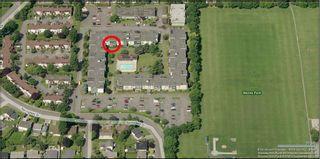 "Photo 25: 209 3411 SPRINGFIELD Drive in Richmond: Steveston North Condo for sale in ""BAYSIDE COURT"" : MLS®# V908427"