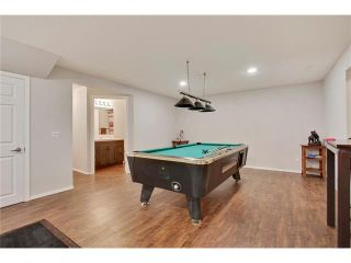 Photo 36: 43 BRIGHTONSTONE Grove SE in Calgary: New Brighton House for sale : MLS®# C4085071