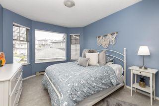 Photo 15: 134 1140 CASTLE Crescent in Port Coquitlam: Citadel PQ Townhouse for sale : MLS®# R2621088