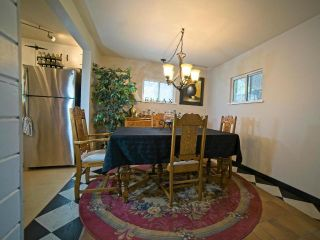 Photo 17: 3077 STEVENS ROAD: Loon Lake House for sale (South West)  : MLS®# 161487