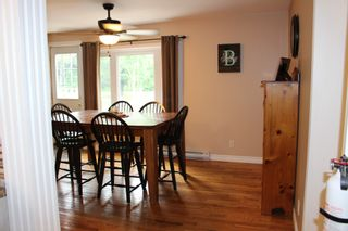 Photo 15: 386 Taylor Road in Burnley: House for sale : MLS®# 140856