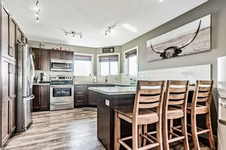 Photo 6: 2023 30 Avenue: Nanton Detached for sale : MLS®# A1124806
