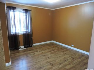 Photo 7: 516 2nd Street Northeast in Preeceville: Residential for sale : MLS®# SK838610