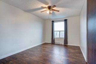 Photo 20: 705 855 Kennedy Road in Toronto: Ionview Condo for sale (Toronto E04)  : MLS®# E5089298