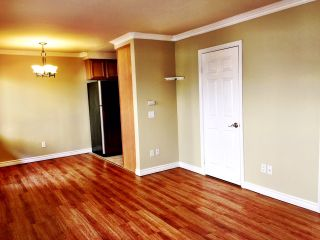 Photo 6: COLLEGE GROVE Condo for sale : 2 bedrooms : 4504 60th #2 in San Diego