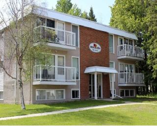 Photo 1: 10 506 41 Street in Edson: A-0100 House for sale (0100)  : MLS®# 36592