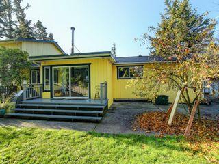 Photo 12: 1919 Billings Rd in : Sk Billings Spit House for sale (Sooke)  : MLS®# 870176