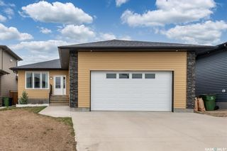 Photo 43: 15 Wellington Place in Moose Jaw: Westmount/Elsom Residential for sale : MLS®# SK864426