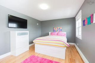 Photo 16: 43 Sandpiper Drive in Eastern Passage: 11-Dartmouth Woodside, Eastern Passage, Cow Bay Residential for sale (Halifax-Dartmouth)  : MLS®# 202125269